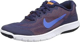 nike flex 2015 run blue