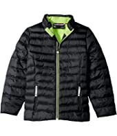 Spyder Kids Timeless Down Jacket (Big Kids)