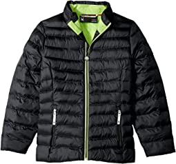 Spyder Kids - Timeless Down Jacket (Big Kids)