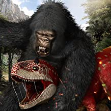king kong online free games
