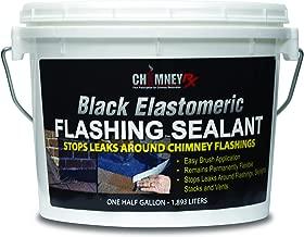Chimney Rx Elastomeric 1/2 Gallon