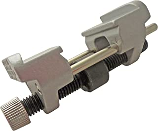 """Self-Centering Side Clamping Sharpening Honing Guide Jig for Chisels and Blades from 1/16"""" to 3"""" Wide HG"""