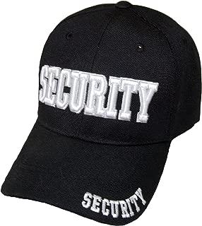 Best security guard hat Reviews