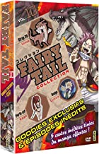 Fairy Tail Collection - Vol. 10