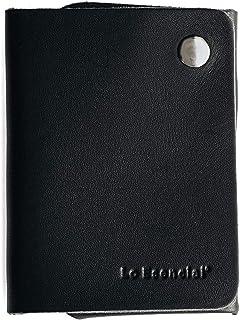 Billetera Clásica 2.0 Black Series