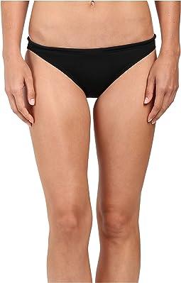 Solids Bikini Bottom