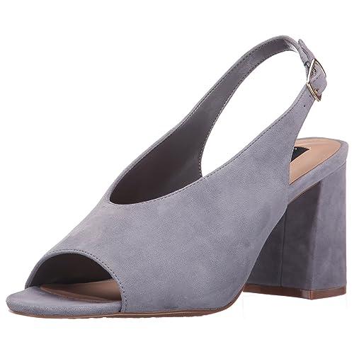 242ba0aff57 STEVEN by Steve Madden Women s Futures Dress Sandal