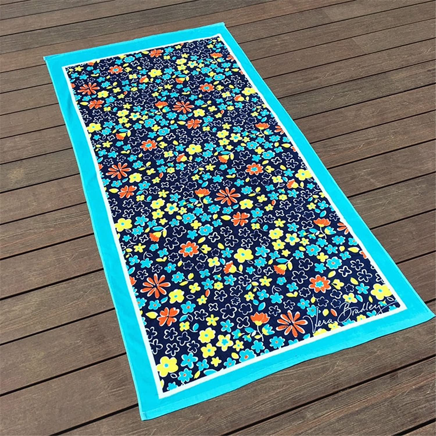 Beach Towels Large Bath Towel 10 Styles Ethnic Style Thick Cotton Adult Beach Towel Pool Massage Sauna Beach Yacht Gym Fitness Kitchen Yoga Picnic Blanket Home Decoration ( color   6 )