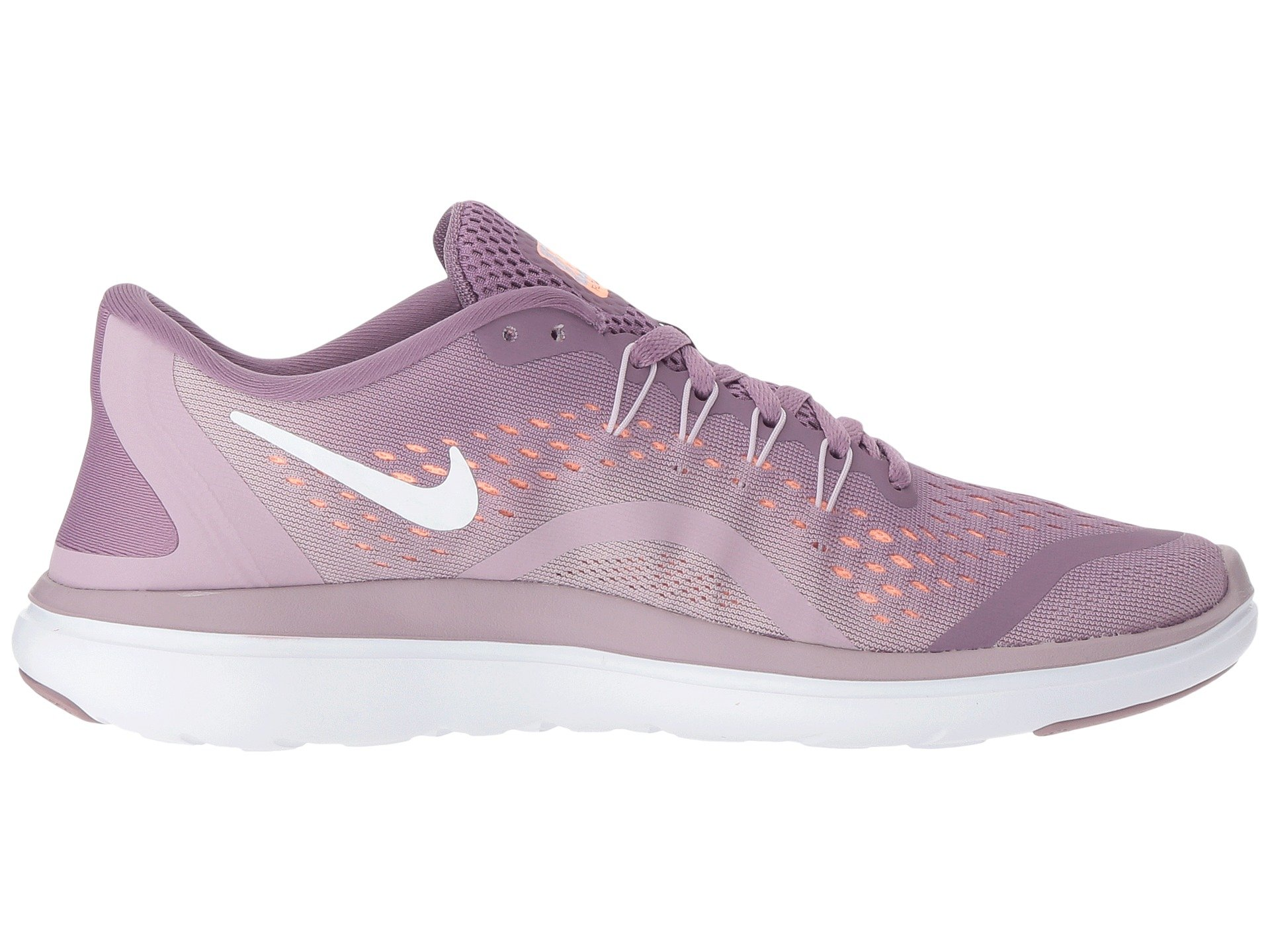 4046243af37a Nike Flex Rn 2017
