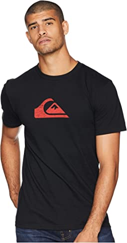 Comp Logo Tee