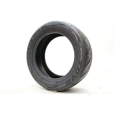 Continental ExtremeContact Sport all/_ Season Radial Tire-285//35ZR20 100Y