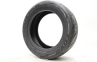Toyo Proxes R888R Automotive-Racing Radial Tire - 315/30ZR20 101Y