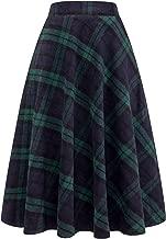 Best womens tartan skirt Reviews