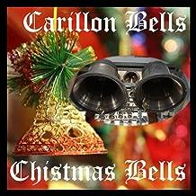 carillon bells mp3