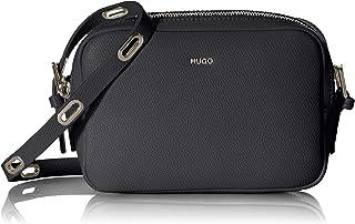 HUGO Damen Kimley Crossbody Bag, Einheitsgröße