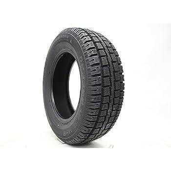 Starfire Solarus AS AS all/_ Season Radial Tire-225//70R16 103T