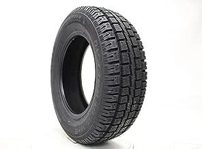 Cooper Discoverer M+S All- Season Radial Tire-235/70R16 106S