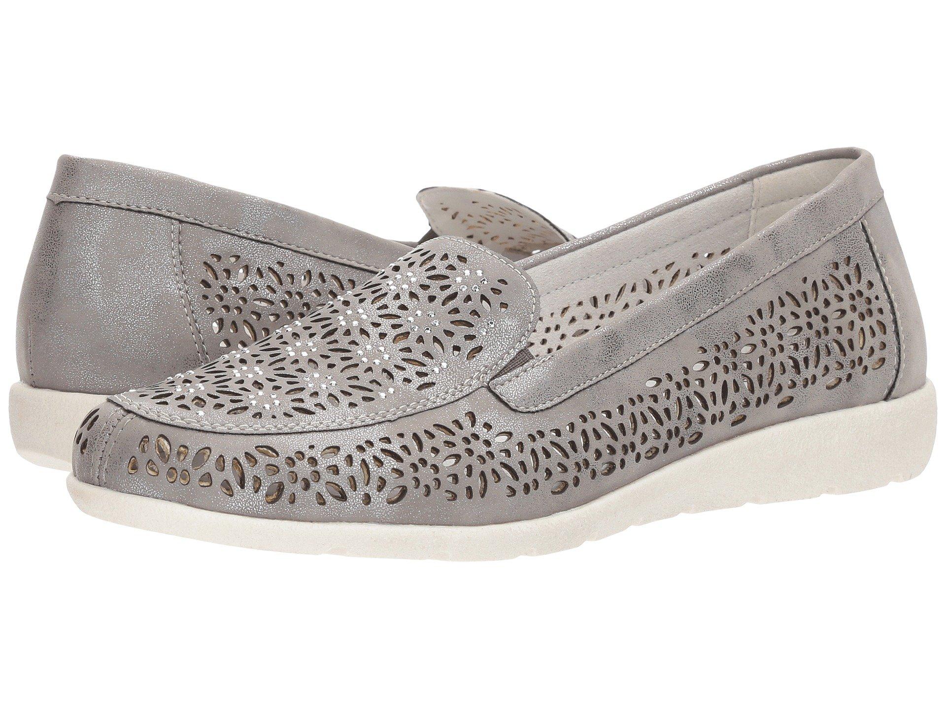 cd5d26c2 Women's Rieker Shoes + FREE SHIPPING   Zappos.com