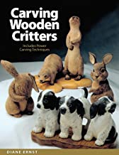 Best wooden carvings for the garden Reviews