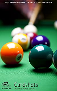 Best practice pool shots Reviews