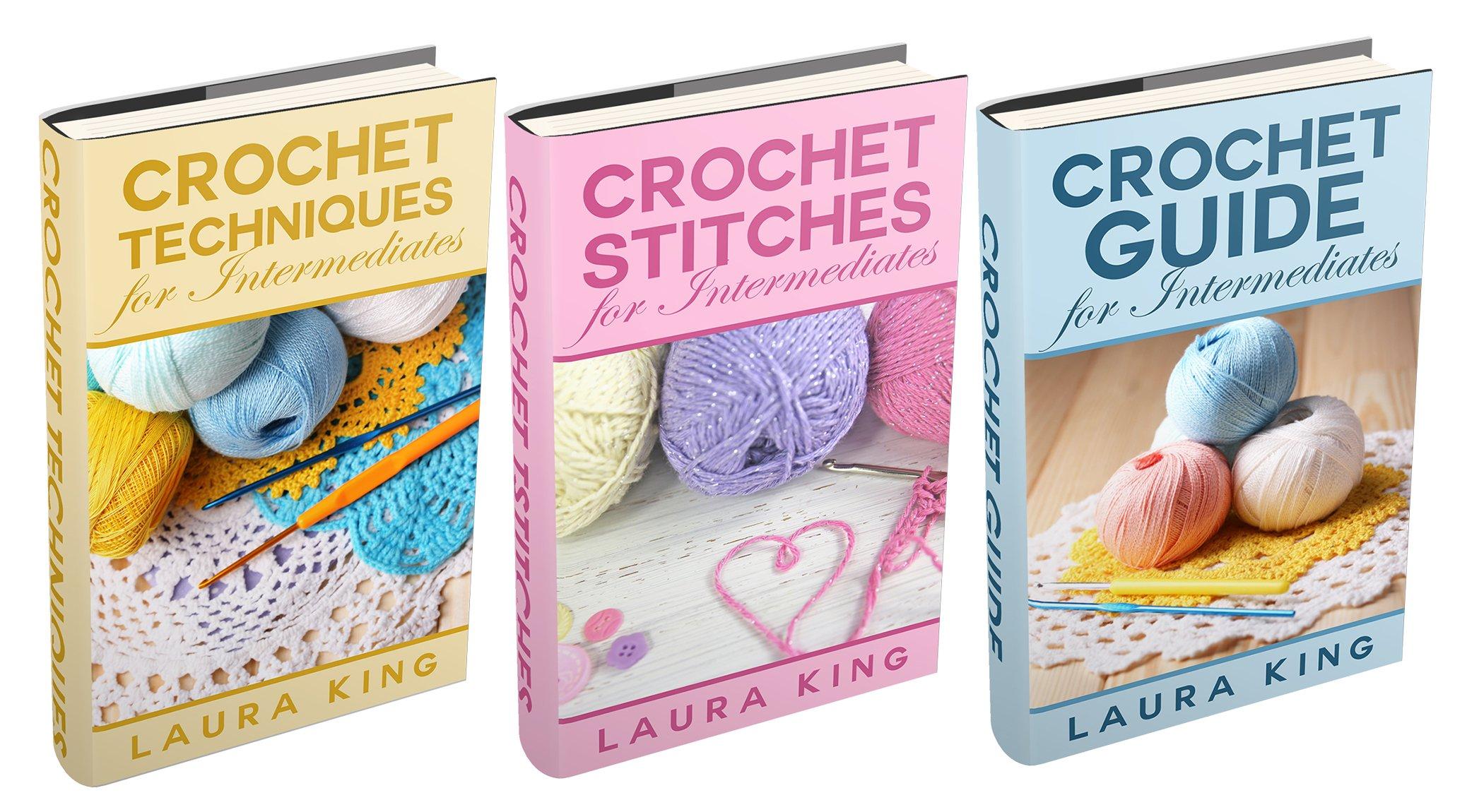 Free Download Cross Stitch Patterns – Browse Patterns