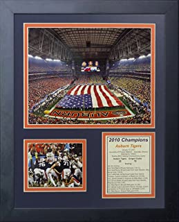 Best auburn framed pictures Reviews