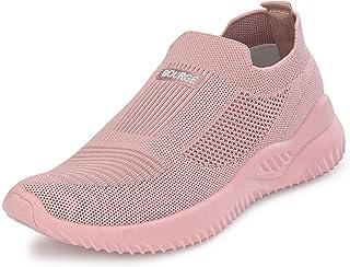 Bourge Women's Micam-503 Running Shoes