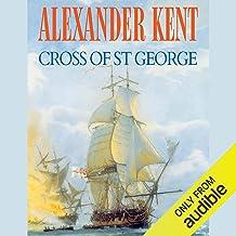 Cross of St George