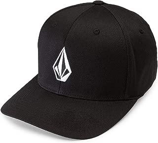 Men's Full Stone Flexfit Stretch Hat