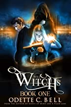 Best the names of witches book Reviews