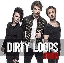 Best dirty loops new album Reviews