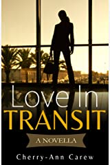 Love In Transit - Unexpected Encounters: New Adult Romance Kindle Edition