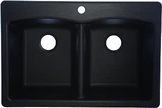 Franke EDOX33229-1 Sink, 33