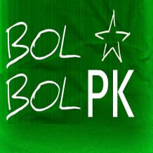 BOL BOL Pakistan