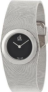 Calvin Klein Women's Watches, K3T23121