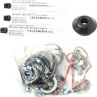Bosch Parts 1619P08101 Field