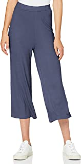 Marchio Amazon - find. Joggers Donna