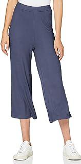 Marque Amazon - find. Pantalon de Jogging Femme