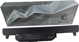 5200mah 10.8V Bateria de laptop A32-K55 A33-K55 A41-K55 A42-K55 para Asus Q500 Q500A R503U R503A R503C K55VD X75VD K75VM K75VD K75DE K55 K55N K55VM K45VS K45VJ K55DR K55VS R400 R500 R700