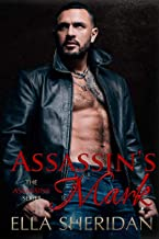 Assassin's Mark (Assassins Book 1) (English Edition)