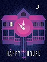 Best the happy house Reviews