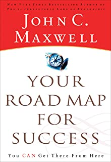 Best maxwell road map Reviews