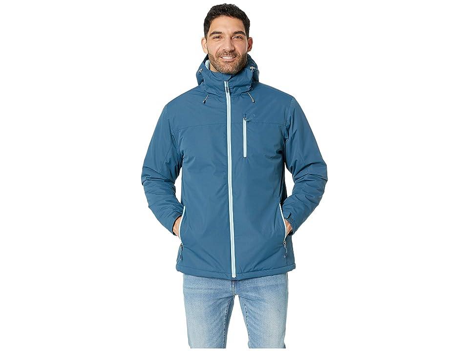 White Sierra - White Sierra Pine Springs Insulated Jacket
