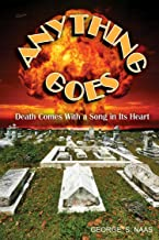 Anything Goes: Death Comes with a song in its heart