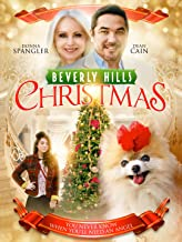 Best christmas beverly hills Reviews