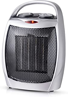 Best electric heater on the wall Reviews