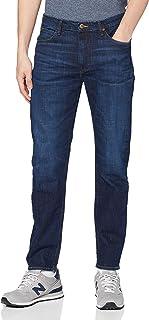 بنطال جينز اوستن للرجال من ليي