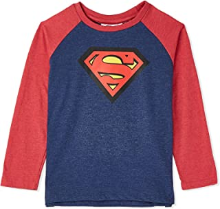 Iconic T-Shirt For Boys