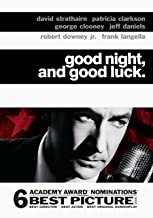 Best good luck and good night Reviews