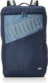 حقيبة ظهر ايفو اي اس اس بوكس من بوما